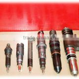 bosch common rail injector ISLe 0445120122 4942359 fuel injector bosch,for Higer, Yutong Bus,DongFeng, KingLong Bus, Zonda,ankai