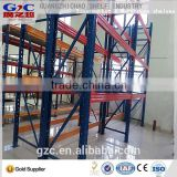 Shenzhen Selective Warehouse Stackable Pallet Racking
