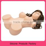 sex toys for men silicone dolls preteen sexy dolls intercourse sex dolls little sex doll pussy