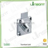 Direct buy china zinc alloy handle door locks daihatsu terios accessories furniture lock