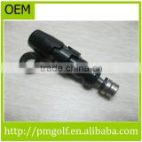 Newest 913 913F .335 913FD FW Fairway Wood Golf Sleeve adapters