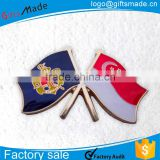 metal pin maker,free sample metal lapel pin