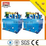 XYZ-6G Thin Oil Lubrication Station for cooling water sewage polyphosphate water treatment