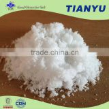 Import export overseas wholesale suppliers price of Ammonium chloride