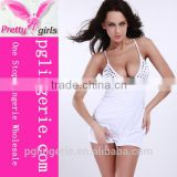 girl party wear western dress, white party dresses, latest party wear dresses for mature woman