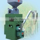 combined rice mill auto rice mill machine