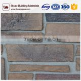 Construction artificial quarry stone thin slab