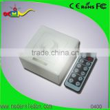 popular wall mount timer and dimmer . sunrise and sunset led aquarium light