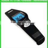 Bluetooth BLE 4.0 Healthcare devices Infrared Thermometer with Free App for IOS and Android