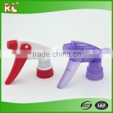 cleaning products multi-purpose car cleaning lance car wash foam sprayer high pressure foam cannon trigger sprayer