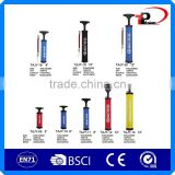 Basketball Hand Air Pump/Basketball Pump/Volleyball Pump