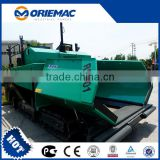 Concrete paver machine 6m concrete paver molds for sale