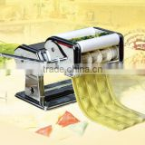 Home Dumpling Samosa and Ravioli Pastry Making Machine