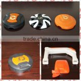 motorcycle parts plastic handguard