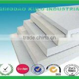 FRP panel for catering truck body truck,FRP panel for camper truck body,FRP panel for RV truck body