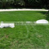 Outdoor Garden Shell Abstract Stone Sculpture