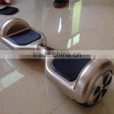 2015 hot sell Cool design car wheel balance weight,self-balancing electric unicycle wheel