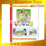 newly dsign infant play mat