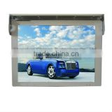 19 inch 3G Bus Stop Advertising Screen (15'' 17'' 19'' 22'')
