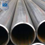 Mechanical Seamless Steel Tubing