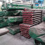 stock sales api 5ct standard tubing price High-pressure oil pipe oil casing pipe and tubing