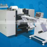 2012 printing heat transfer machine