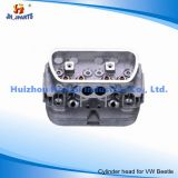 Auto Parts Cylinder Head for Volkswagen Beetle 1.6 040-10135519  EA888/EA111/Kombi/Golf/Polo/Bora/Jetta