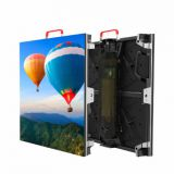 ON Series Small Pixel LED Screen,Transparent LED Display,High definition LED Vedio Panel