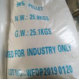 Calcium chloride pellet or flakes or powder industrial use on sales  with good price