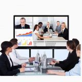 98 Inch Multi Function Touch Screen Smart interactive Whiteboard TV