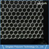 Easy To Be Assembled  Wind Tunnels — Grilles Pc6.0 Honeycomb Panel