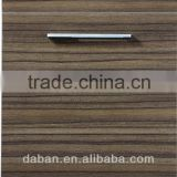 anti pollution door sheet plywood timber with competitive price