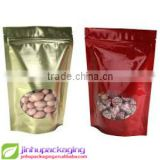 hdpe plastic bags on roll for food packaging food packaging morocco catering containers for food packaging poly bags