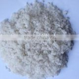 Best price for bulk sodium chloride 99 industry salt