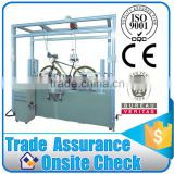 Electronic Bicycle Irregular Surface Testing Equipment                                                                         Quality Choice