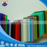 2015 New Design High-quality antistatic transparent colored Acrylic sheet