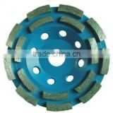 diamond cup wheel stone wheel,abrasive discs,cutting wheels,power tool accessories,angel grinder,diamond grinding wheel