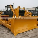 SHANTUI SD16 MINI BULLDOZER WITH GOOD SALE