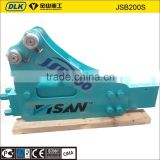 hydraulic hammer mini excavator liugong parts,bobcat mini excavator parts,ihi excavator