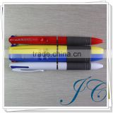 Popular Pen Multicolor Pen Ballpoint Pen