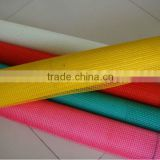 145g 5x5 yellow fiberglass insulation