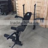 Weight bench factory directly selling fitness weight bench