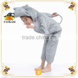 Mouse Full Body Costumes New Baby kids animal costumes                                                                         Quality Choice