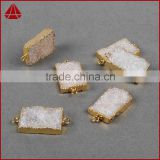 druzy stones wholesale natural druzy for jewelry Designer Druzy Jewelry