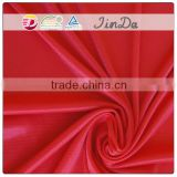 New product good quality cheap polyester spandex warp knitted mesh fabric                                                                                                         Supplier's Choice