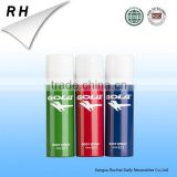 Hot Sale 50ml Deodorant Body Spray