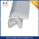 timber door frame pu foam seal strip
