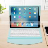 "JOYROOM Wireless Bluetooth 3.0 Keyboard Case Cover For iPad Pro Flip PU Leather Magnets Case For iPad Pro 12.9"" MT-5327"