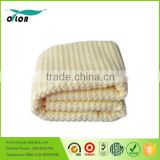 Synthetic Chamois Clean Cham Towel Super Water Absorbent,Quick Dry Magic Towel ON SALE!!!