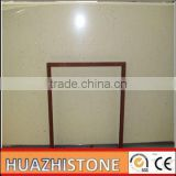 Hot sales royal rose quartz stone slab